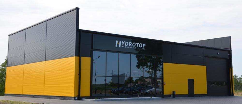 hydrotop sierpc kontakt